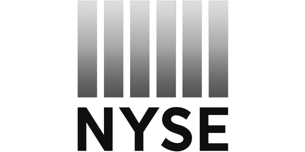 nyse-gris-1024x512