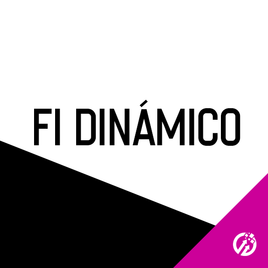 flyer_fi_dinamico.png