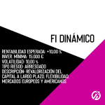 flyer_fi_dinamico_trasero.png